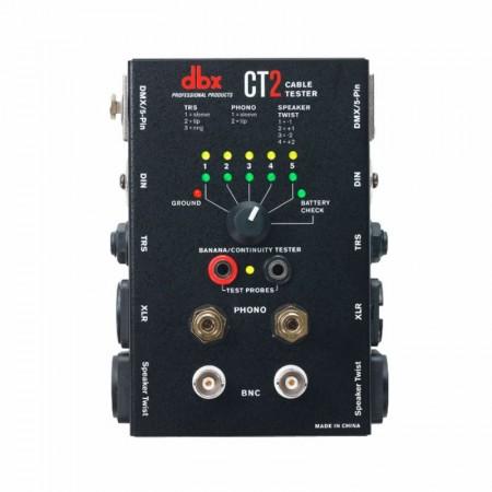 probador-de-cables-dbx-ct2472304143-450x450.jpg