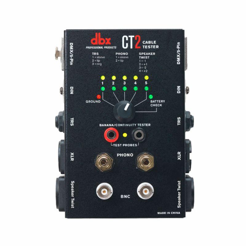 probador-de-cables-dbx-ct2472304143.jpg