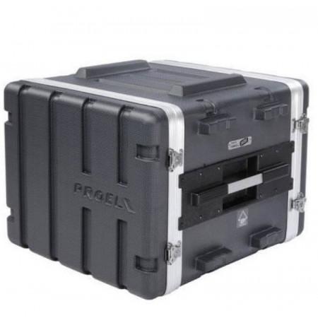 proel-foabs-r8u-fight-case-de-8-unidades-de-rack-420mm-dnqnp18240-mla20151691858082014-o432875430-450x450.jpg