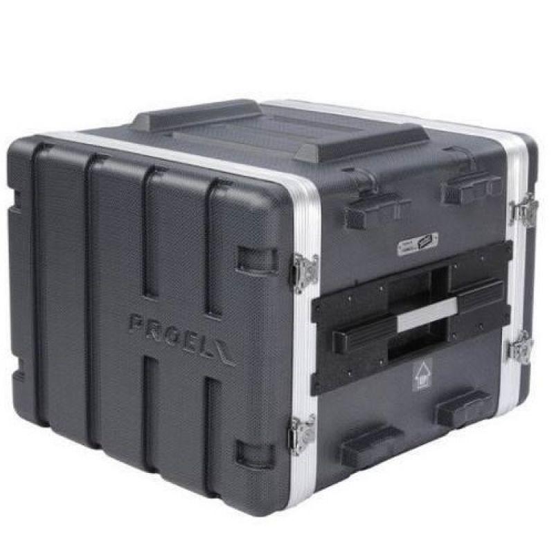 proel-foabs-r8u-fight-case-de-8-unidades-de-rack-420mm-dnqnp18240-mla20151691858082014-o432875430.jpg