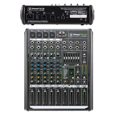 profx-8v2841578781-450x450.jpg