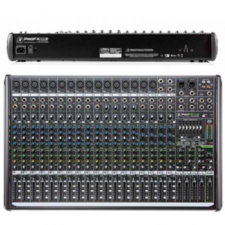 profx22v21819867580-450x450.jpg