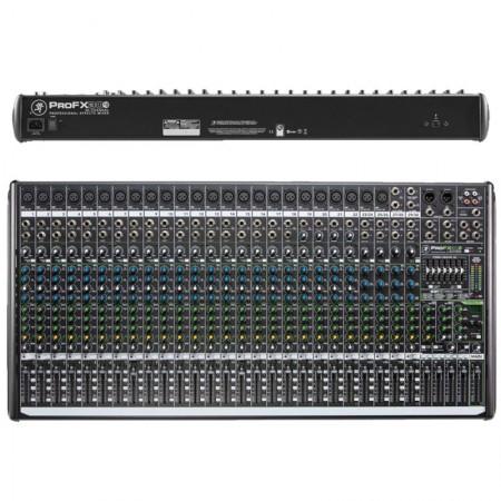 profx30v2-1593321195-450x450.jpg