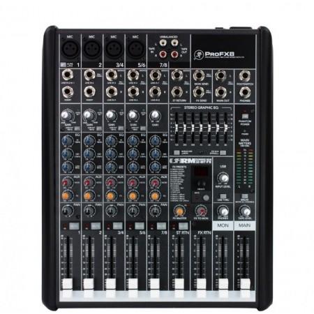 profx8-top1180843586-450x450.jpg
