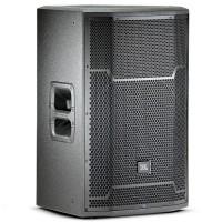 prx715hires11798129600-200x200.jpg