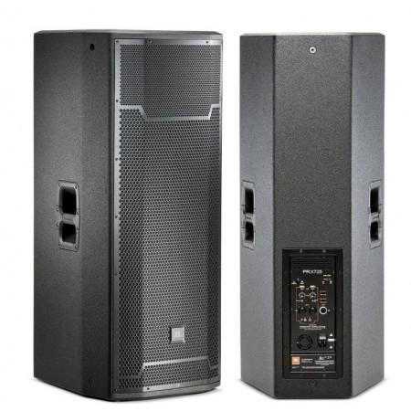 prx725hires11303679284-450x450.jpg