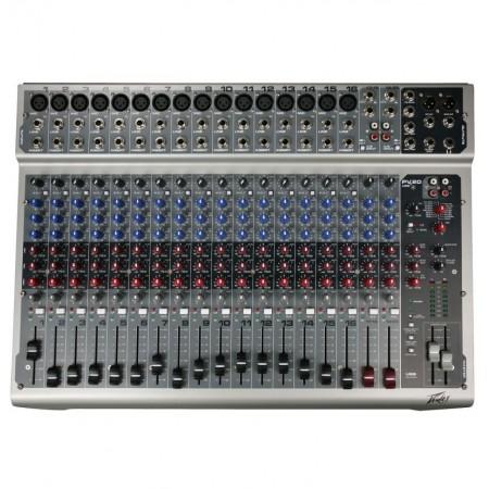 pv20usb893032654-450x450.jpg