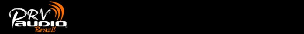 pvr-banner-1000.jpg