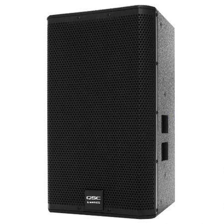 qsc-e12-e-series-compact-two-way-full-range-400w-passive-speaker-with-12-woofer-2022090790939-450x450.jpg