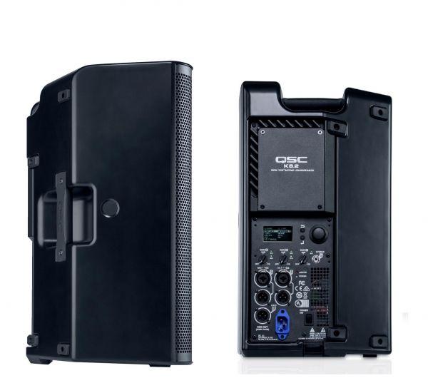 qsc-k82-k2-series-two-way-2000w-powered-loudspeaker-with-8-woofer-63d1110258652.jpg