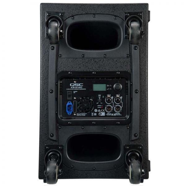 qsc-ks212c-powered-dual-12-cardioid-subwoofer-2aa1367686855.jpg