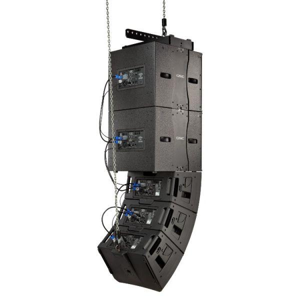 qsckla181linearraysysteemsystem31121915174.jpg
