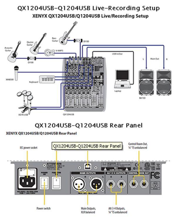 qx1204usb-text1130501468.jpg