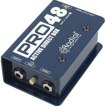 radialengineeringpro481844703868-450x450.jpg