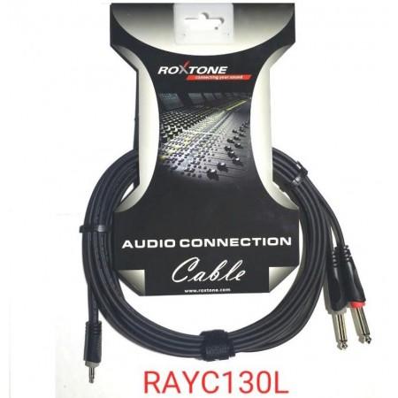 rayc130l35836270-450x450.jpg