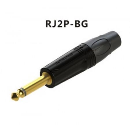 rj2p-bg1688800721-450x450.jpg