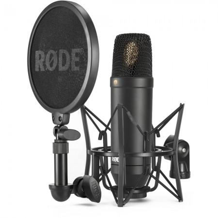 rode_nt_1_kit_1_fixed_cardioid_condenser_1011563-450x450.jpg
