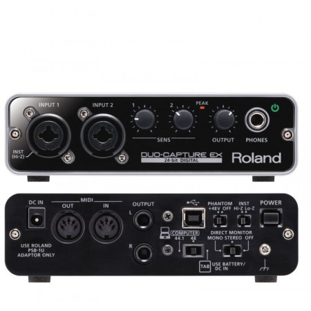 rolandduo-captureex352974634-450x450.jpg
