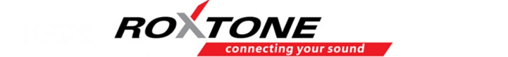 roxtone-banner-1000.jpg