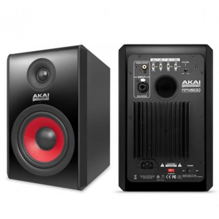 rpm500-akai1855971677-450x450.jpg