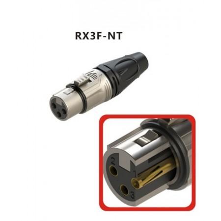 rx3f-nt1089017384-450x450.jpg