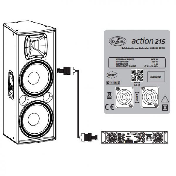 s1-129323-caja-acustica-das-action215-back1323405266.jpg