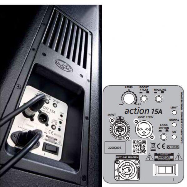 s1-129328-caja-acustica-das-action15a-back474171301.jpg