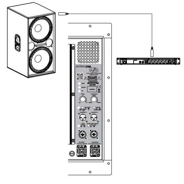 s1-129331-caja-acustica-das-action218a-back1136086662.jpg