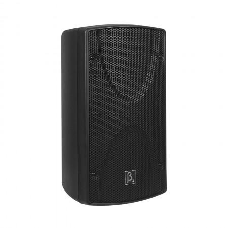 s400-juego-de-parlantes-ambientales-450x450.jpg
