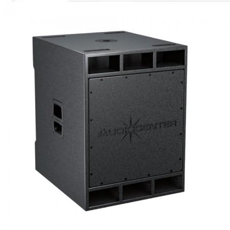 sa3118-audiocenter-450x450.jpg
