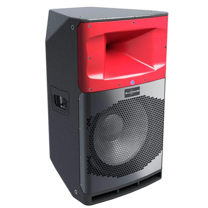 sa315-audiocenter-colombia2009121914.jpg