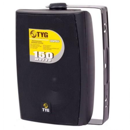 sbwp65c-ambiental947868090-450x450.jpg