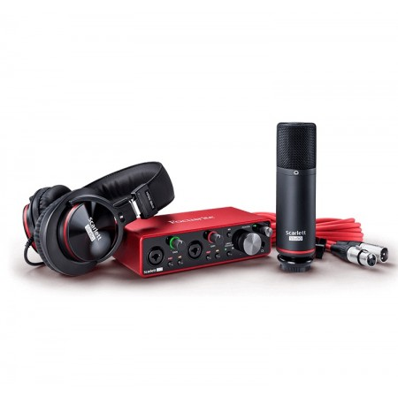 scarlett-2i2studio-hero-750-330-450x450.jpg
