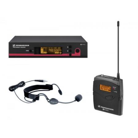 sennheiser-ew-152-g3-headset-857031342734750-450x450.jpg