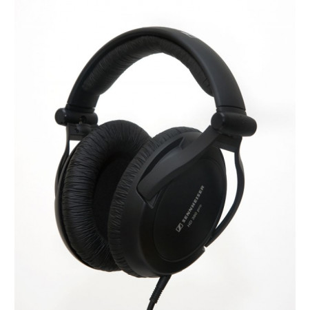 sennheiser-hd-380-pro456639325-450x450.jpg