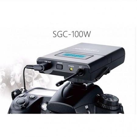 sgc100w2087897555-450x450.jpg