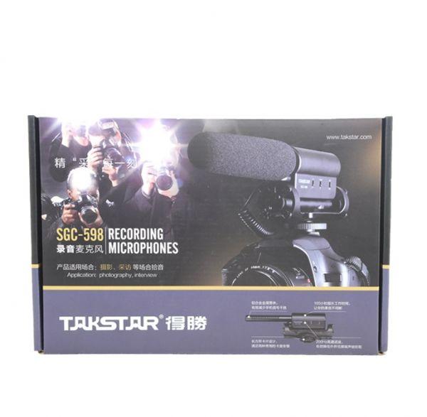 sgc598-takstar-21741898478.jpg
