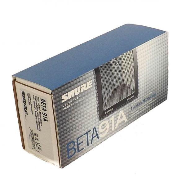 shure-beta-91a1593037143.jpg