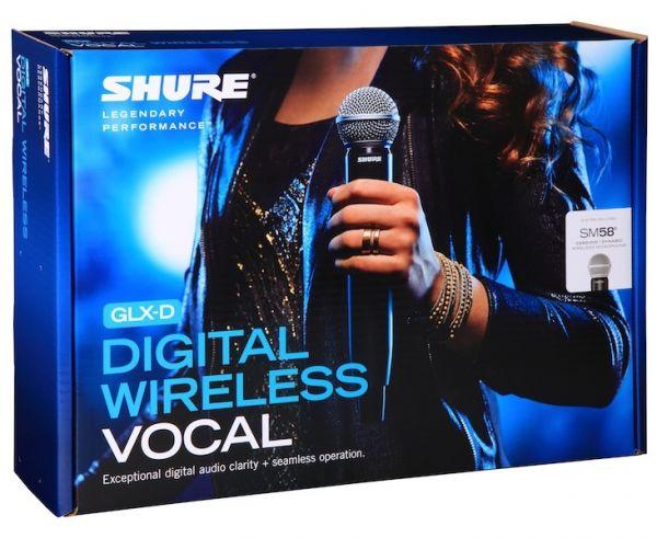 shure-glxd24sm58-box838857853.jpg