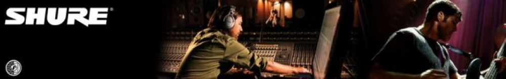 shure-headphones-banner2034600545-1000.jpg