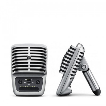 shure-mv51-microphone719470452-450x450.jpg