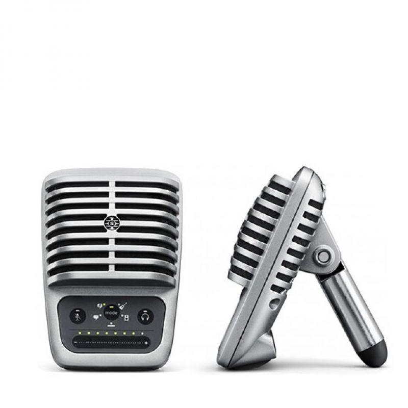 shure-mv51-microphone719470452.jpg