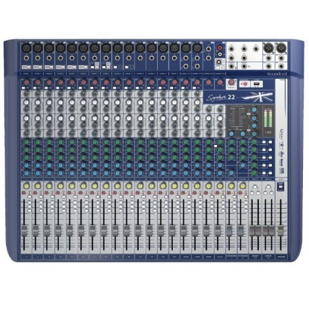 signature221615540666-450x450.jpg