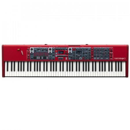 sintetizador-nord-stage-3-88-1066942484-450x450.jpg