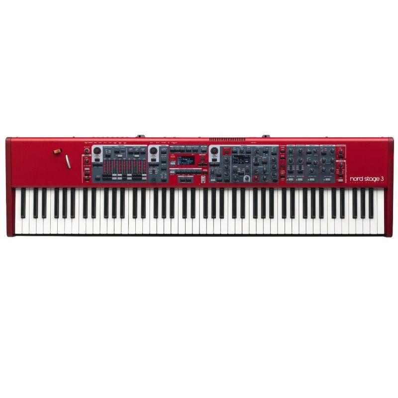 sintetizador-nord-stage-3-88-1066942484.jpg