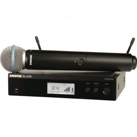 sistema-microfono-inalambrico-de-mano-shure-blx24r-b581806253299-450x450.jpg