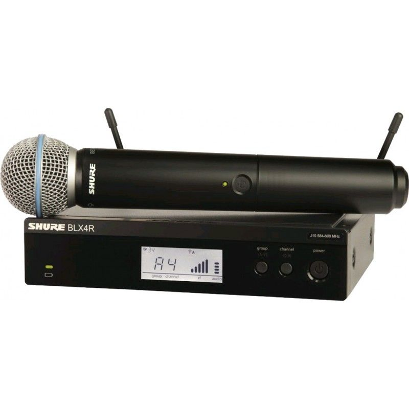 sistema-microfono-inalambrico-de-mano-shure-blx24r-b581806253299.jpg