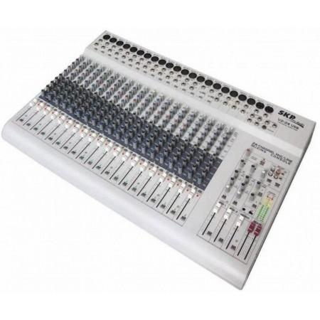 skp-vz-24-usb-consola2061607341-450x450.jpg