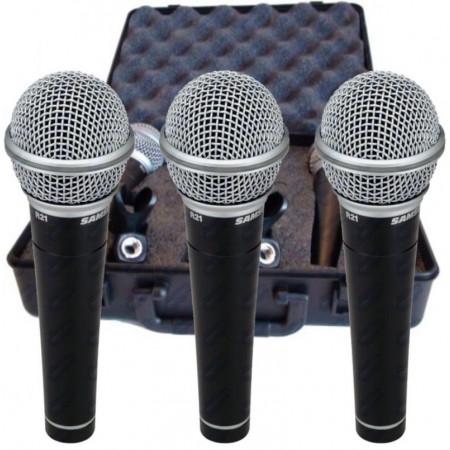 sonido-microfono-r211375336536-450x450.jpg