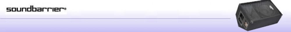 soundbarrier-logo-1000.jpg